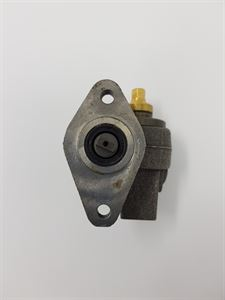 RV360_RV520 Oil Pump CCW (1)