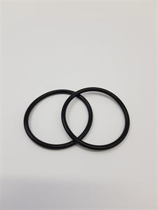 PL300 Rot Hold Bush O-Ring