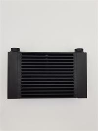 Radiator_Heat Exchanger (3)