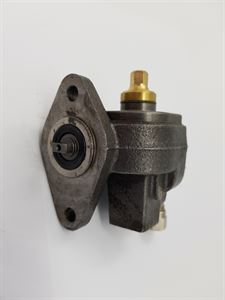 PM80 Oil Pump Counter Clockwise (3)