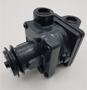 Jurop PR Series Water Pump CCW
