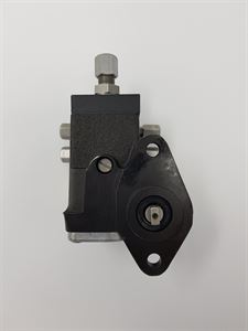 PM100 Oil Pump (CCW)