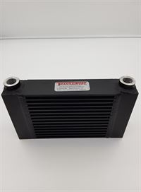 Radiator_Heat Exchanger (1)