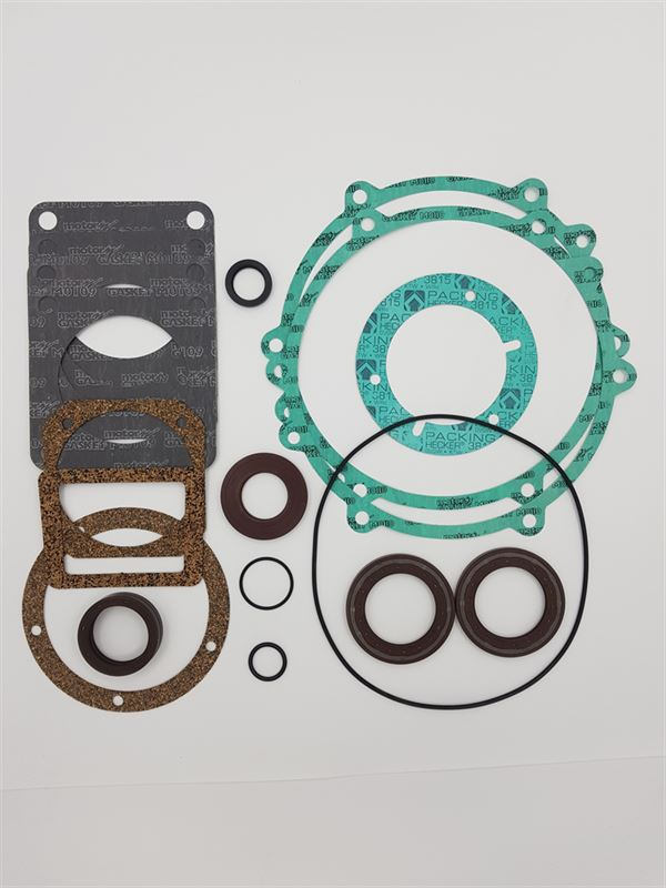 AC5 Gasket & Seal Kit