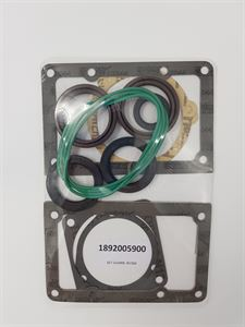 RV360 Gasket & Seal Kit