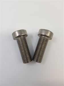 PL300 LOW Head Rotor Bolt