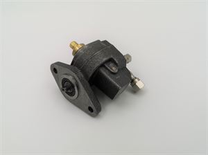 PM80 Oil Pump Clockwise (1)