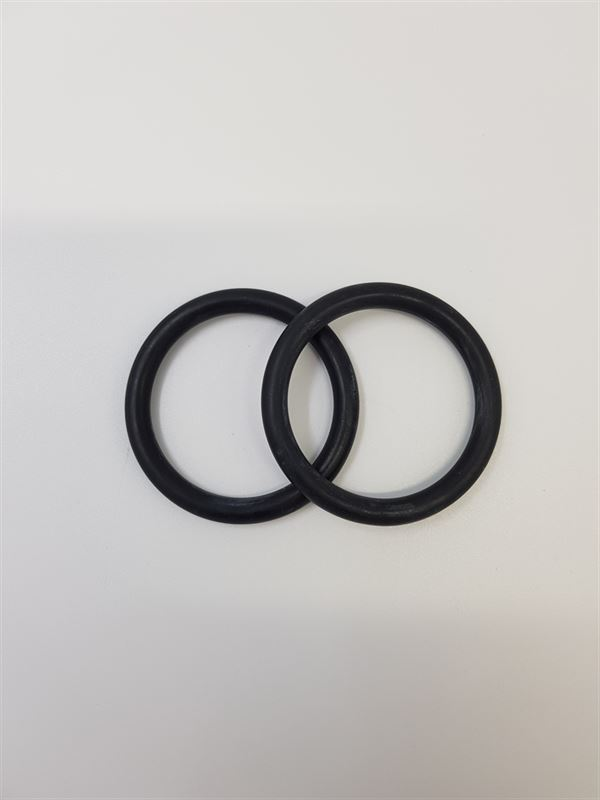 PL300 Mech Seal O-Ring NBR